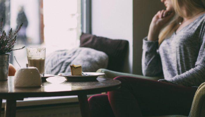 Hooggevoeligheid en het dempen van je gevoelens