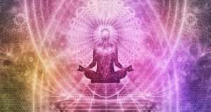 Ontdek de kracht van je energie