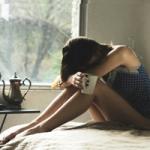 Tips om woedeaanvallen te voorkomen als je hooggevoelig bent