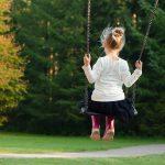 Hoe weet je of je kind hooggevoelig is?
