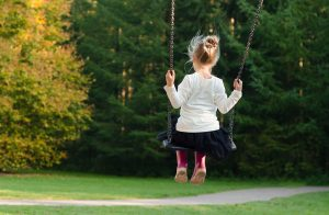 Hoe weet je of je kind hooggevoelig is