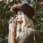 Gronden helpt bij onzekerheid, angst en piekeren