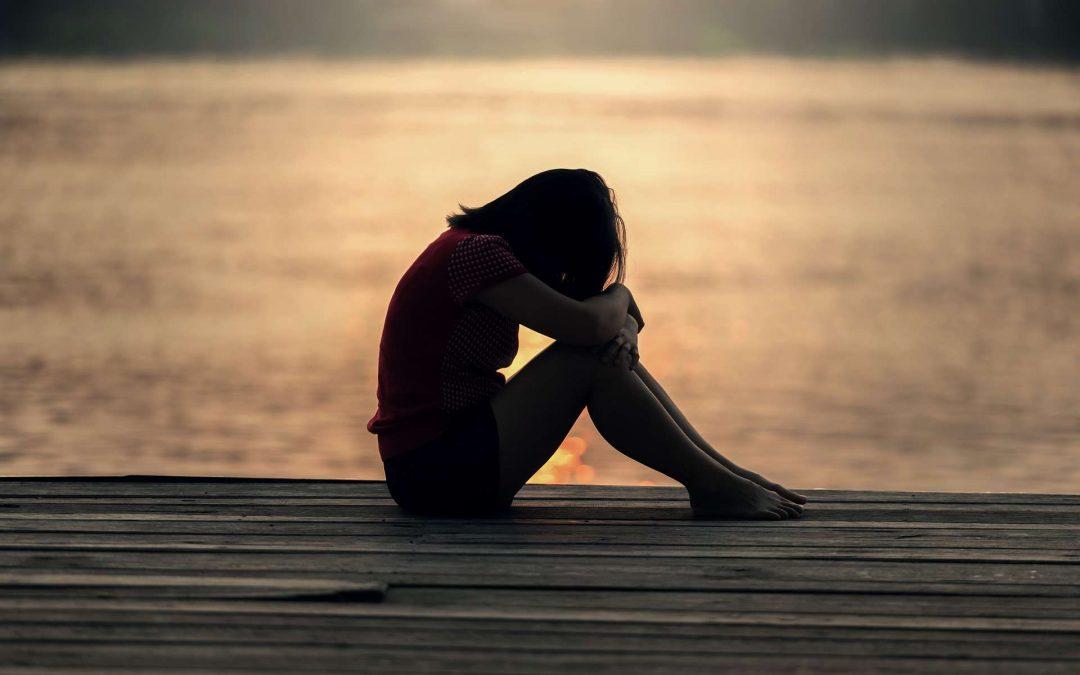 Hoe ga je om met intense emoties als HSP