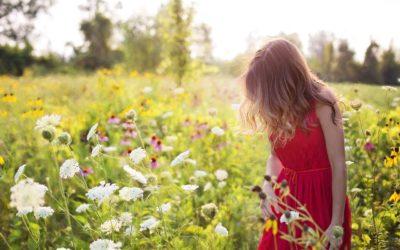 9 tips om je gronding sterker te maken