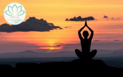 Meditatie om je intuitie te versterken