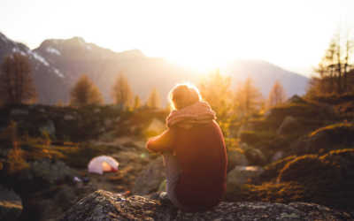 Tips om overprikkeling te voorkomen als je hooggevoelig bent